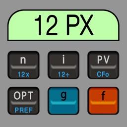 RLM-Fin-PX