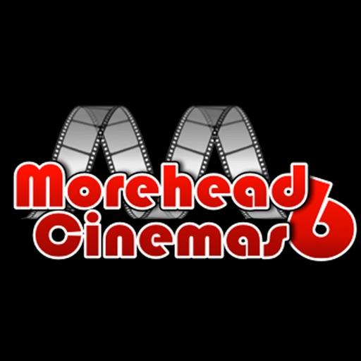 Morehead Cinemas