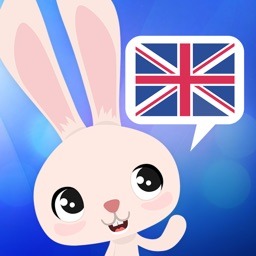 Lingo Rabbit - Learn English
