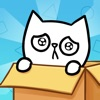Save Cat: Addictive Puzzle - iPhoneアプリ