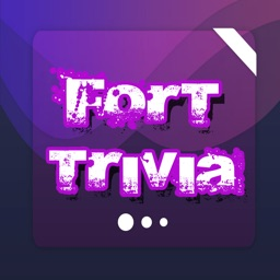 Fort Trivia for Fortnite