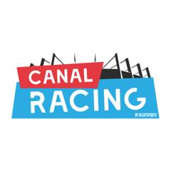 Canal Racing