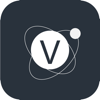VPN - VPN Unlimited