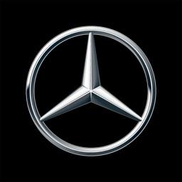 GIMS Mercedes-Benz&smart Staff