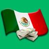 El dolar en Mexico