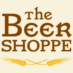 The Beer Shoppe Ardmore
