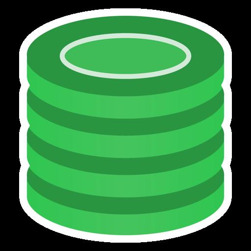 Space - Storage Visualizer