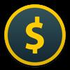 Money pro - 請求書の支払い予定、生活費の予算管理
