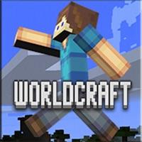 Codes for Worldcraft Pocket Edition Hack