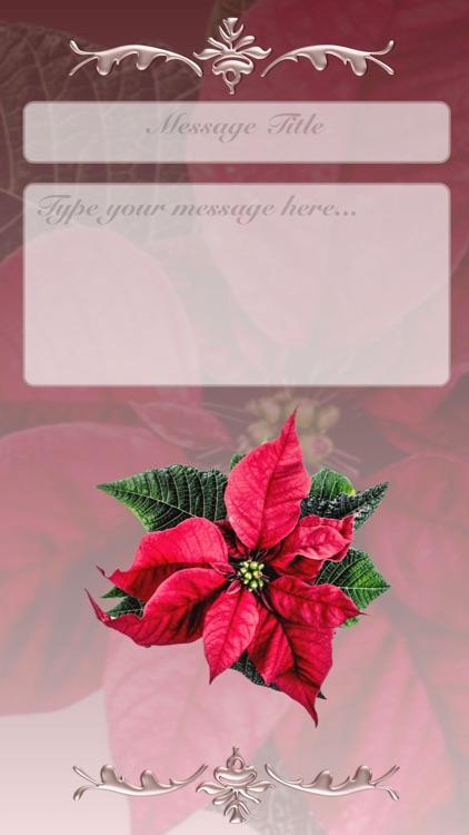 Greeting Cards • Creator screenshot-8