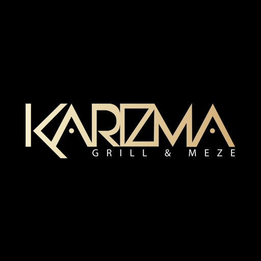 Karizma Grill And Meze