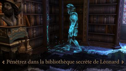 download The House of da Vinci apps 4