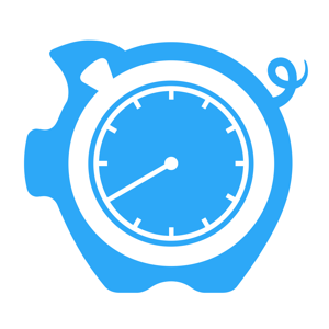 HoursTracker: Hours and Pay ios app