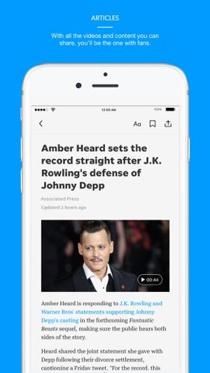 Naples Daily News na App Store