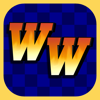Cascadia Games LLC - Wacky Wheels HD Kart Racing artwork