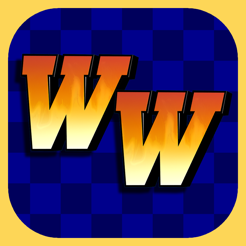‎Wacky Wheels HD Kart Racing