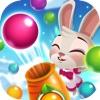 Bunny Pop!