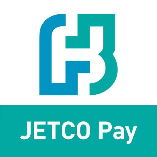Fubon JETCO Pay
