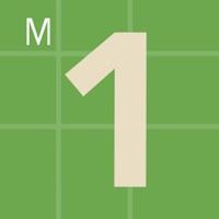 はじめての算数 by Montessorium