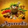 Ayurvedic Gharelu Upchar-ayurveda sarahah remedies