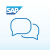 SAP Team One V2