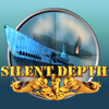COBBLECROWD - Silent Depth Submarine Sim artwork