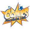 Comics Price Guide