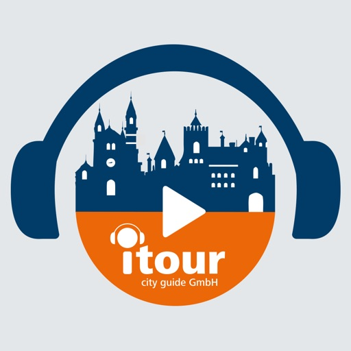 iTour City Guide