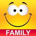 CLIPish FAMILY icon
