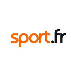Sport.fr: l'actu sports direct