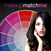 Makeup Match Me app review