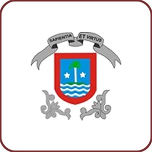The Lagoon School