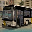 高速道路バスの冒険 icon