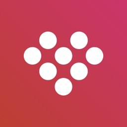 Crush® - Dating app