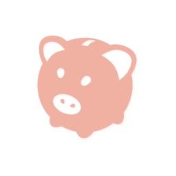 Piggybank: Home Finance Reimagined