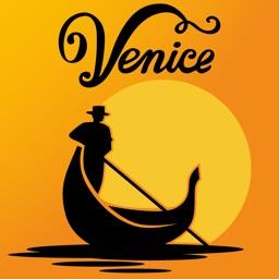 Venice Travel Guide Offline