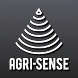 Agri-Sense Maps