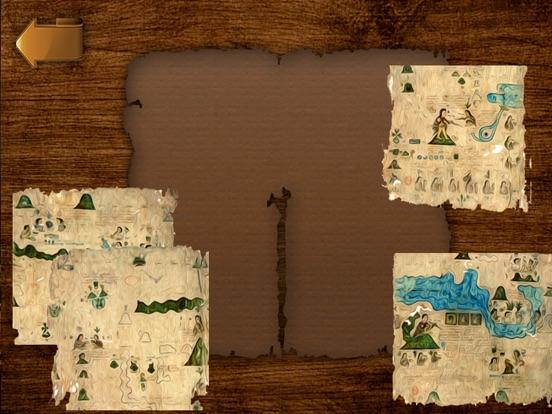 Room 7 - Escape Adventure screenshot 7
