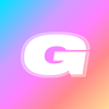 Gust – Video & Chat Stories
