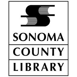 SonomaLib County Library