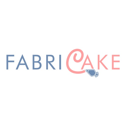 Fabricake