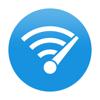 SpeedSmart Speed Test Internet