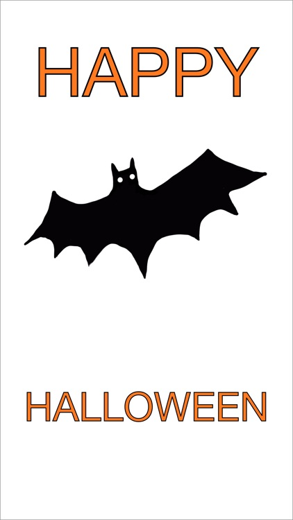 Halloweenees - Halloween Pack