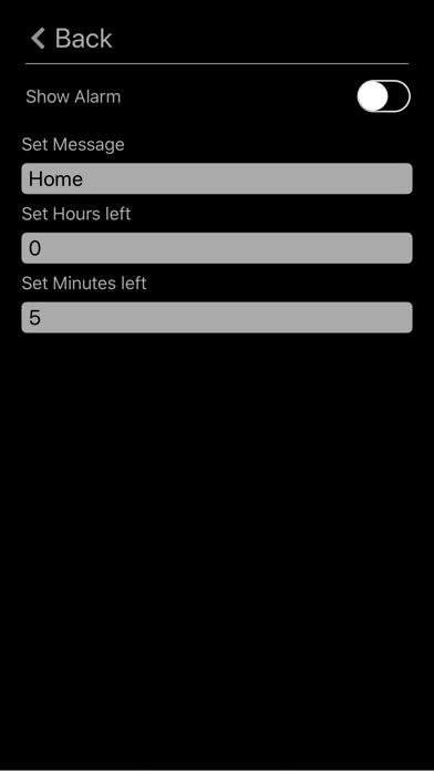 Premium Clockのおすすめ画像10
