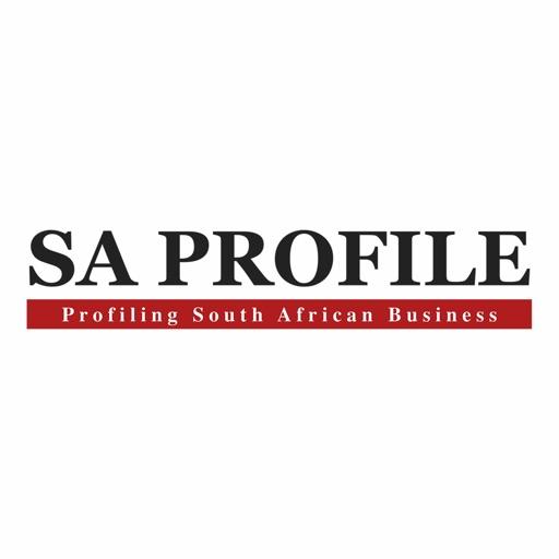 SA Profile
