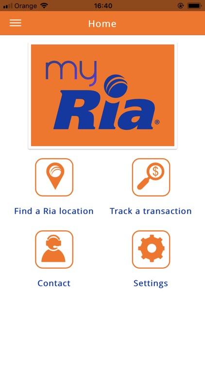 My Ria Bh By Envia Inc