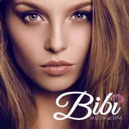 Bibi Salon and Spa