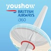 Youshow British Airways i360