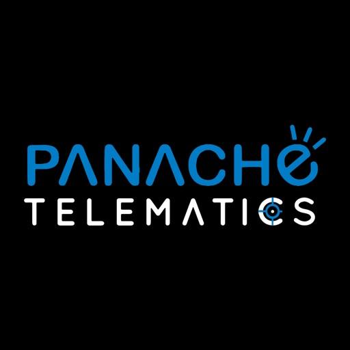 Panache Telematics