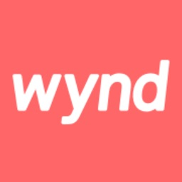wynd - Shipping off your hands